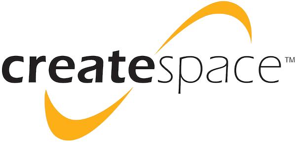 logo-createspace
